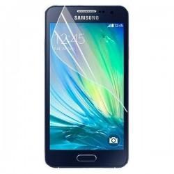 Zaščitna Folija za Samsung Galaxy A7