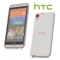 Etui za HTC Desire 820 Original Etui HC M1041