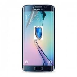 Zaščitna Folija ekrana za Samsung Galaxy S6 Edge
