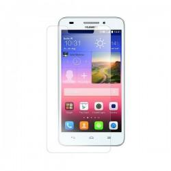 Zaščitna Folija ekrana za Huawei Ascend G620S