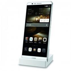 Original Polnilna postaja za Huawei Ascend Mate 7 Dock