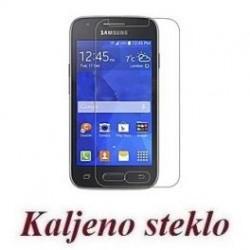Zaščitno kaljeno steklo za Samsung Galaxy Trend 2