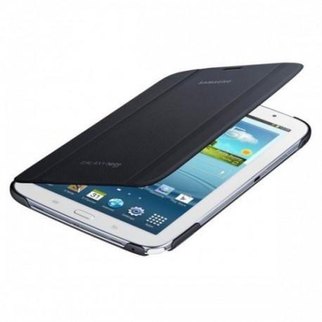 Torbica za Samsung Galaxy Note 8.0 N5100, N5110 Book Cover Case EF-BN510BSEG