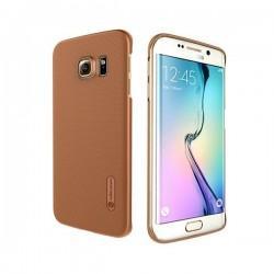 Eui Nillkin za Samsung Galaxy S6 Edge Rjava barva