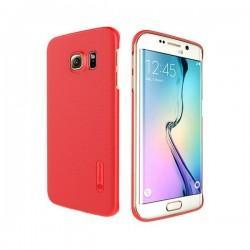 Eui Nillkin za Samsung Galaxy S6 Edge Rdeča barva