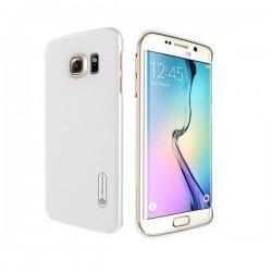 Eui Nillkin za Samsung Galaxy S6 Edge Bela barva