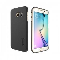 Eui Nillkin za Samsung Galaxy S6 Edge Črna barva