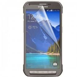 Zaščitna Folija ekrana za Samsung Galaxy S5 Active G870