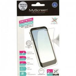 Zaščitna Folija ekrana Myscreen za Samsung Galaxy S4 Mini