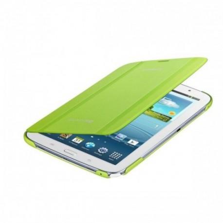 Torbica za Samsung Galaxy Note 8.0 N5100, N5110 Book Cover Case EF-BN510BGEG
