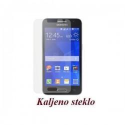 aščitno kaljeno steklo Premium za Samsung Galaxy Core 2