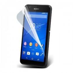 Zaščitna Folija ekrana za Sony Xperia E4g