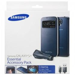 Samsung Essential Accessory Pack za Galaxy S4 ET-VI950BB