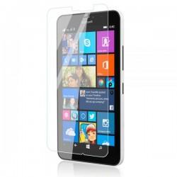 Zaščitno steklo za Microsoft Lumia 640 XL Trdota 9H 0,3 mm