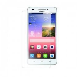 Zaščitno steklo za Huawei Ascend G620s