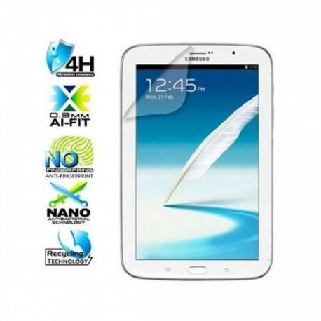 Zaščitna folija X-ONE za Samsung Galaxy Note 8.0 Matte Series