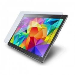 Zaščitno kaljeno steklo za Samsung Galaxy Tab 4 10.1
