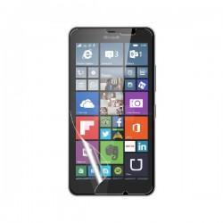 Zaščitna Folija za Microsoft Lumia 640 LTE