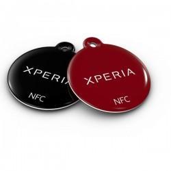 Sony Xperia SmartTags NT1 NFC