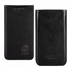 Etui za Samsung Galaxy S3,S4 Bugatti SlimFit
