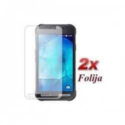 Zaščitna Folija za Samsung Galaxy Xcover 3 Duo Pack