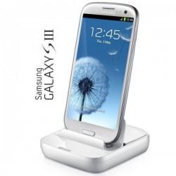 Samsung Docking Station EDD-D200 za Samsung Galaxy S3, i9300 ,N7100, i8190 ,S4
