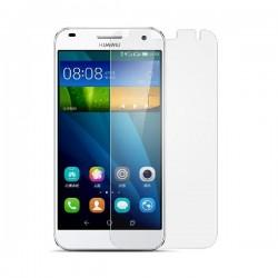 Zaščitna Folija ekrana za Huawei Ascend G7