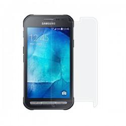 Zaščitno steklo za Galaxy Xcover 3 Trdota 9H