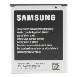 Baterija za Samsung Galaxy Ace2, S Duos,Trend, EB425161LU