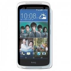 Zaščitno steklo za HTC Desire 526G, Trdota 9H