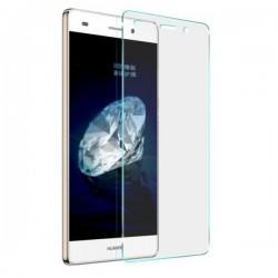 Zaščitno steklo za Huawei P8 Lite, Trdota 9H