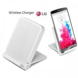 Qi Wireless WCD-100 LG Brezžični polnilec WCD-100 Lg
