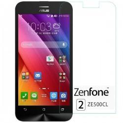 Zaščitno steklo za Asus Zenfone 2 ZE500CL, Trdota 9H
