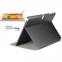 Torbica za Samsung Galaxy Note 10.1 (2014 Edition) P600,P605 Črna barva