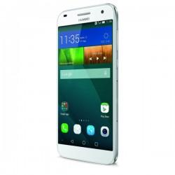 Zaščitno steklo Premium za Huawei Ascend G7, Trdota 9H