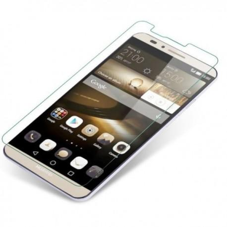 Zaščitno steklo Premium za Huawei Ascend Mate 7, Trdota 9H