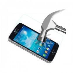 Zaščitno steklo Premium za Samsung Galaxy Trend Lite, Trdota 9H
