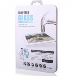 Zaščitno kaljeno steklo za Apple iPad 2, iPad 3, iPad 4, Trdota 9H 0,3 mm