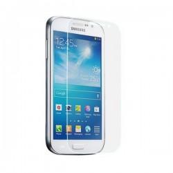 Zaščitno steklo Premium za Samsung Galaxy Grand Duos , Trdota 9H