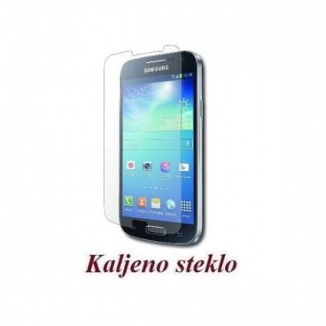 Zaščitno steklo Premium za Samsung Galaxy Grand Neo Duos, Trdota 9H