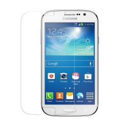 Zaščitna folija za Samsung Galaxy Grand Neo Duos i9060