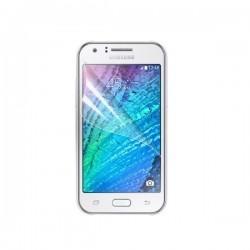 Zaščitna folija zaslona za Samsung Galaxy J5