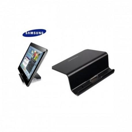 Samsung Univerzalni Namizni Dock EDD D100 Galaxy Tab 2 7,0,10.1