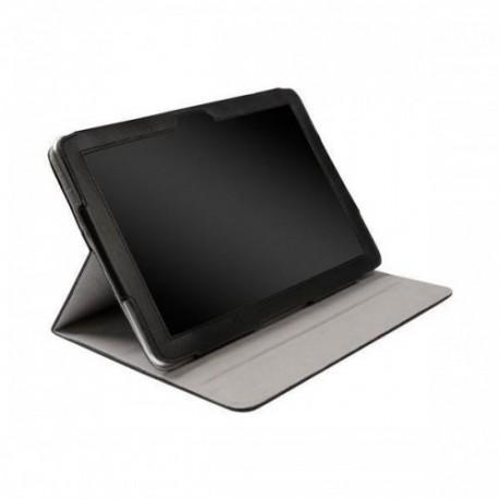 Torbica Krusell za Samsung Galaxy Tab 10,1 ,Tab 2 Folio Case, črna barva