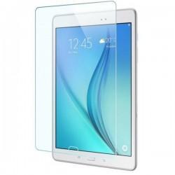 Zaščitno steklo zaslona za Samsung Galaxy Tab A 9.7, Trdota 9H