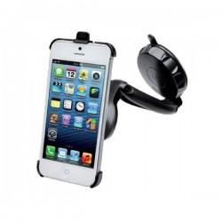 Avtonosilec Flex Arm za Apple iPhone 5, 5S