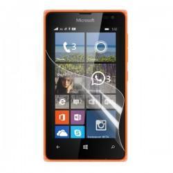 Zaščitna folija zaslona za Microsoft Lumia 532 Dual