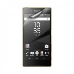Zaščitna folija zaslona za Sony Xperia Z5