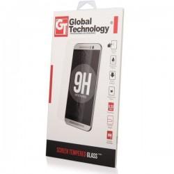 Zaščitno kaljeno steklo GT za Sony Xperia Z5