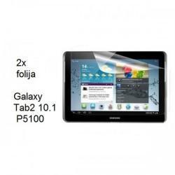Zaščitna Folija za Samsung Galaxy Tab2 10.1 P5100